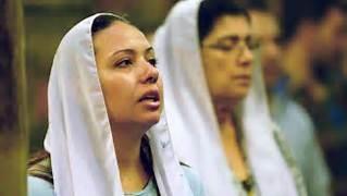 chrétiens d'orient, société, eglise de France, indifférencce, islamisme, politique