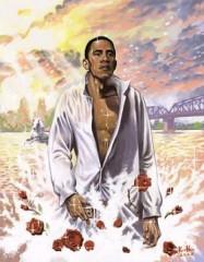 obama-savior.jpg