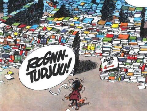 littérature, culture, société, politique, amaury watremez