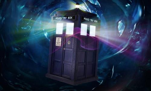 télévision, doctor who, gallifrey, treizième docteur, amaury watremez