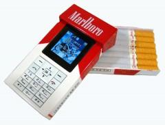 cigarette_box_mobile_phone.jpg