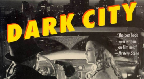 cinéma, film noir, livre, société, amaury watremez
