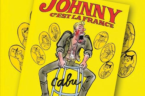 Johnny-cest-la-France.jpg