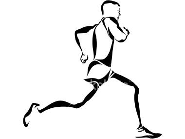 sport, running, télévision, société, politique, bâtise, hypocrisie, amaury watremez
