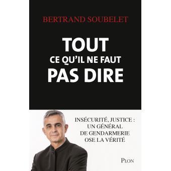 livre, bertrand, soubelet, gendarmerie, société, sécurité, amaury watremez, politique, désengagement, Union européenne