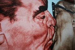 politique, société, homosexualité, politiquement correct