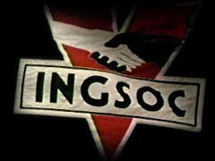 1984-ingsoc-HD-Wallpapers.jpg