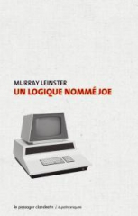 littérature, science fiction, politique, société, amaury watremez, science fiction