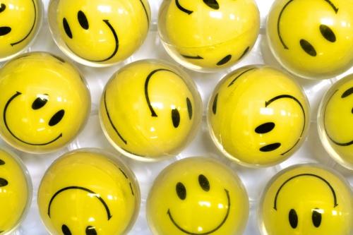 politique,société,humour,positiver,amaury watremez