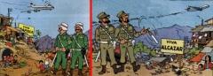 politique, histoire, Cuba, dictateurs, amaury watremez