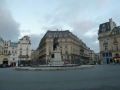 littérature, société, politique, photographie, Paris