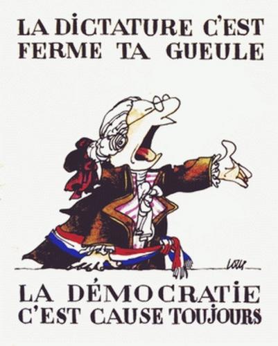 politique, démocratie, élections, société, amaury watremez
