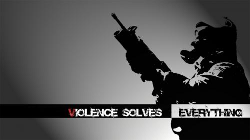 politique, société, violence, brutalité, sottise, haine, sexe, amaury watremez