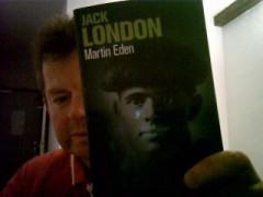 Littérature, société, Jack London, Amaury Watremez, liberté