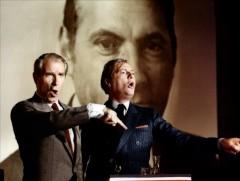 politique, histoire, société, hypocrisie, révolution