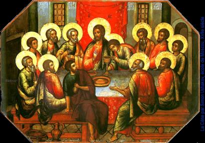 Foi, catholicisme, société, politique, religions, église, paroissiens, 15 août, amaury watremez
