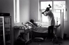 euthanasie.jpg