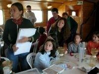 bateau_sid1_2002.JPG