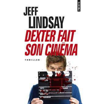 littérature, Dexter, société, polar, jeff lindsay, amaury watremez