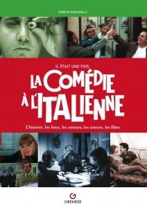cinéma, italie, société, dérision, amaury watremez
