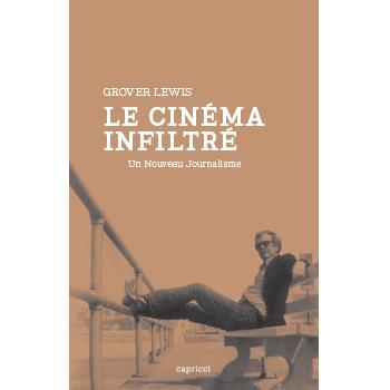 cinéma,société,nostalgie,hommes,amaury watremez