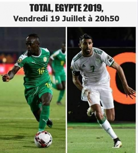 Finale-total-Egypte-2019.jpg