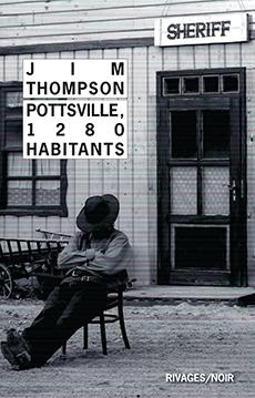pottsville.jpg