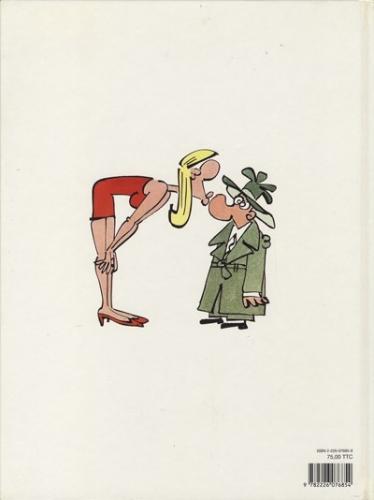 René Pétillon, société, bande dessinée, politique