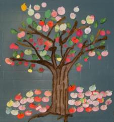 arbre_de_la_connaissance.jpg