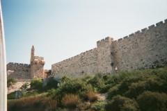 politique,israèl,palestine,terre dite sainte,christianisme