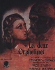 les_deux_orphelines.jpg