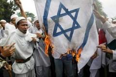 politique, Israël, Palestine, société, sionisme, antisionisme
