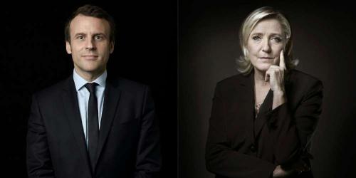Emmanuel Macron, société, politique, amaury watremez