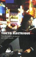 tokyo_electrique_98.jpg