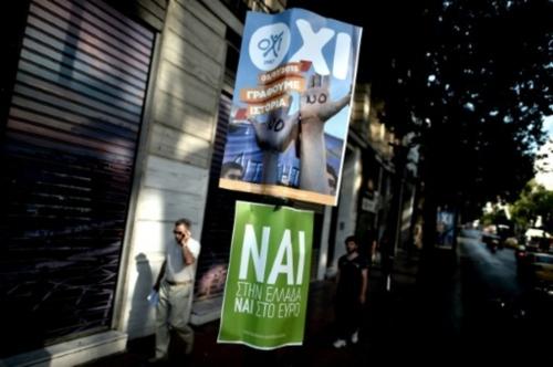 politique, europe, société, Union européenne, Tsipras, Grèce