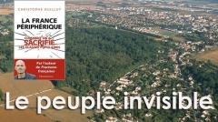 La-France-peripherique-les-invisibles-sous-le-projecteur_visuel.jpg
