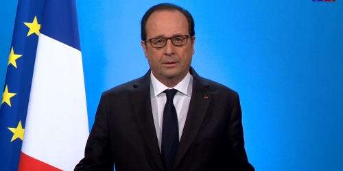 Suivez-l-allocution-de-Francois-Hollande-en-direct.jpg
