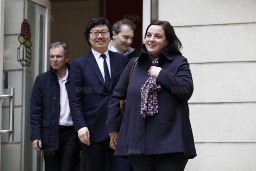 politique, remaniement, société, gouvernement, Valls, Hollande, amaury watremez