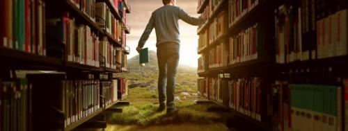 littérature, société, politique, culture, école, enfance, amaury watremez