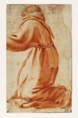 9-B.Schedoni-Etude saint Francois d-Assise.jpg