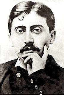 Marcel_Proust_1900-2.jpg