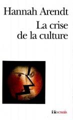 politique,éducation,littérature,société,enfants,adolescents,amaury watremez,culture,pierre jourde