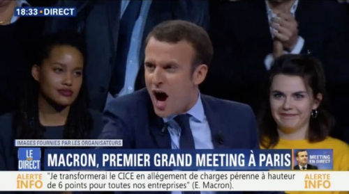 ob_ae846d_emmanuel-macron-meeting-paris-720x403.jpg