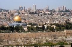 politique, société, israèl, palestine, mauvaise nouvelle, amaury watremez