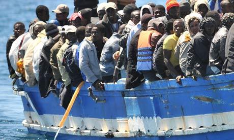 migrants, société, politique, immigration, hypocrisie, amaury, watremez, misère
