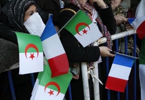 histoire,emmanuel macron,société,politique,algérie,amaury watremez