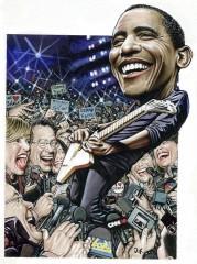 Obama Rock Star002.jpg
