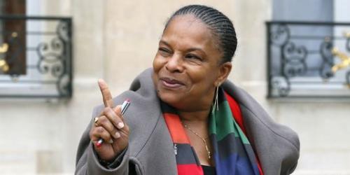 politique, société, Taubira, justice, ni-ni, amaury watremez