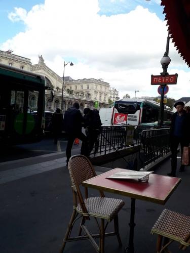 paris, ballade, mondialisation, société, politique, amaury watremez