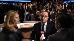politique, société, hypocrisie, Hollande François, Amaury Watremez